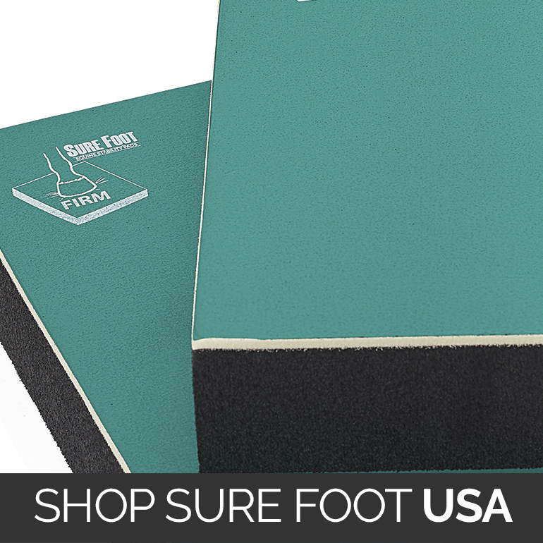 Shop Sure Foot USA